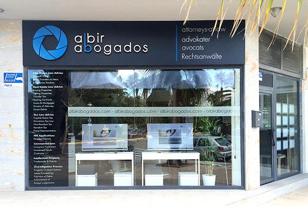 albirabogados-local