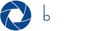 Albir Abogados · International Law Firm since 1999