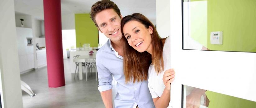 Documentación a solicitar al comprar una casa de segunda mano